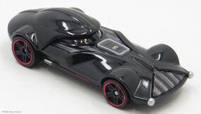 Darth Vader-20358