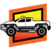 HW Hot Trucks (2018)