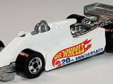 2nd Annual Hot Wheels Collectors Convention