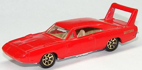 File:1970 Daytona Red7sp.JPG