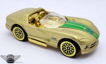 Dodge-viper-2007-clover