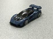 McLarenSennaFront2