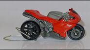 Ducati 1098 R (3917) HW L1170352