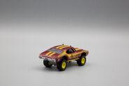 FYN74 70 Oldsmobile 442-3
