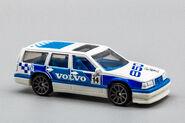 GHB52 - Volvo 850 Estate-2
