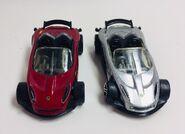 Lotus Elise340.Pair.2