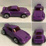 Porsche P-911 (Toysrus 10pack gift set) 1998