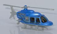 Propper Chopper (1671) HW L1210193