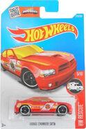 Dodge-Charger-SRT8