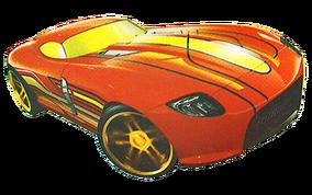 FastFelion3D