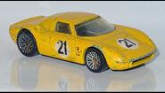 Ferrari 250 LM (3753) HW L1160726