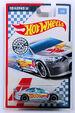 Ford Falcon Race (DWC54) 02