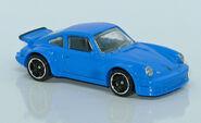 Porsche 934 RSR Turbo (4788) HW L1200606