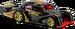 Volkswagen Käfer Racer DVB60