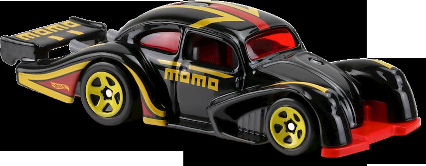 Image - Volkswagen Käfer Racer DVB60.png   Hot Wheels Wiki   FANDOM powered by Wikia