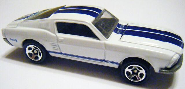 File:'68 Mustang - Avon Park N Plates.jpg
