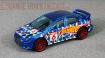 08 Lancer Evolution - 16 HW Race Team 600pxOTD