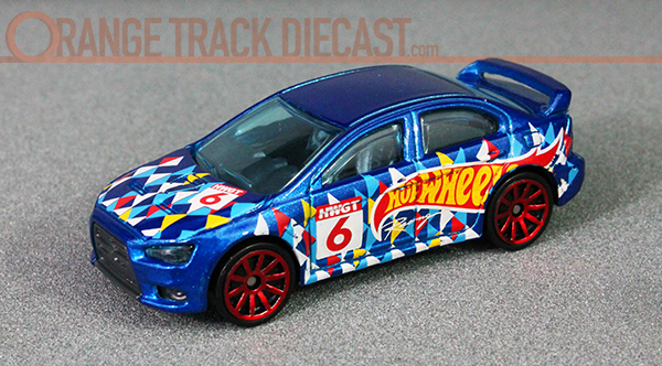File:08 Lancer Evolution - 16 HW Race Team 600pxOTD.jpg