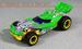 Blade-raider-17-hwdigitalcircuit-green-600pxotd