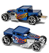 Case-design-final-hotwheels