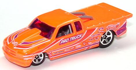 File:Chevy Pro Stock Truck Org.JPG