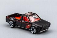 FYG73 Volkswagen Caddy-3