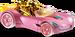 Princess Peach DMH77