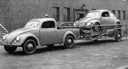 VW-Beetle-pickup-3 (1)