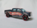 2009 Ford F-150 no Superlift Tampo
