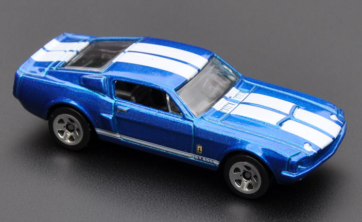 67 shelby gt500 (2010) | hot wheels wiki | fandom poweredwikia