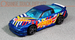 96 Nissan 180SX Type X - 17 HW Race Team 600pxOTD
