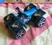 ATV 2008 24