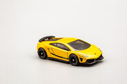 GBW77 Lamborghini Gallardo LP 570-4 Superleggera (1)