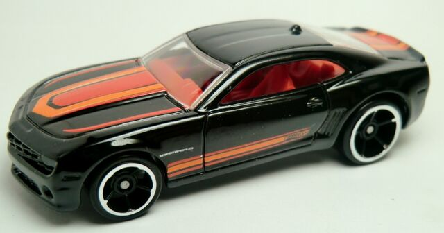 File:'10 Camaro SS-2013 226 Then and Now.jpg