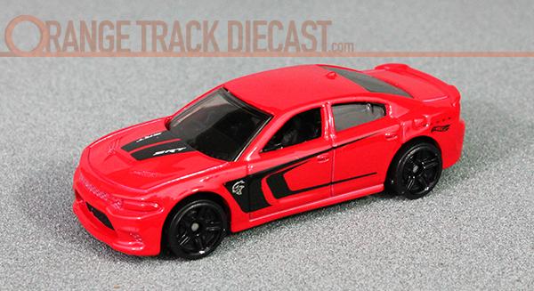 15 Dodge Charger Srt Hot Wheels Wiki Fandom Powered