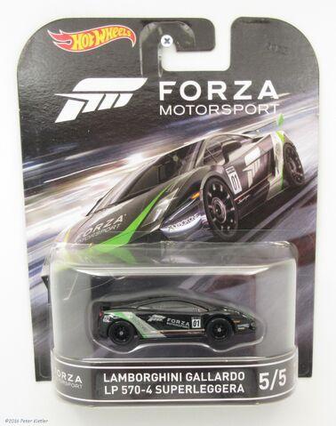 File:Lamborghini Gallardo LP 570-4 Superleggera-29917 4.jpg