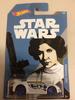 QuickNSik-Leia-Card