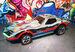 SC-Corvette Stingray