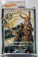 ScoopaDiFuego-Marvel-2019-card