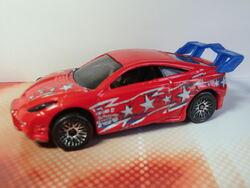 Toyota Celica CIMG1563