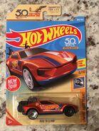 Hot Wheels Rise 'N Climb 2nd colour