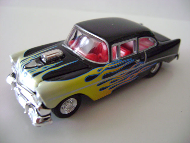 File:1956chevy210.jpg