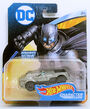Armored Batman 2017 package front