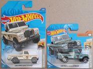 Land Rover S3 02
