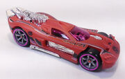 SpineBuster06Accel
