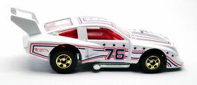 '76 Chevy Monza-2012