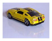 10' FORD SHELBY GT 500 (1528) HW DSC00108