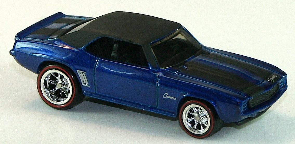 Chevy Ss Interior >> 1969 Camaro Ss Matte Black 47136 | INTERIORDESIGN