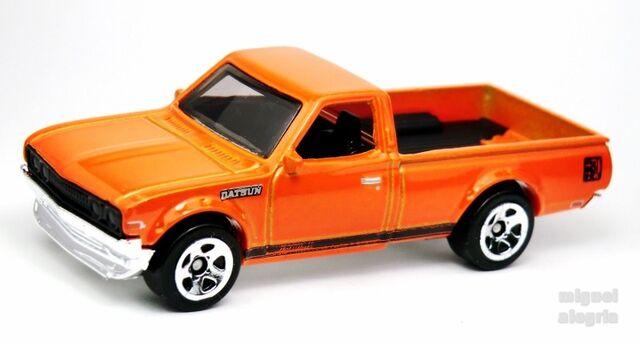 File:Datsun 620-2014 139.jpg