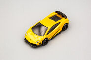 GBW77 Lamborghini Gallardo LP 570-4 Superleggera (3)